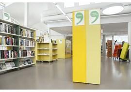 uppsala_saevja_trolleriskola_public_library_se_001.jpg