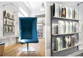 sundby_public_library_dk_011.jpg