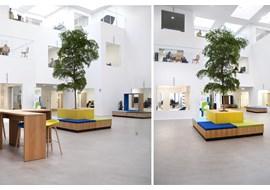 aalborg_ucn_academic_library_dk_014.jpg