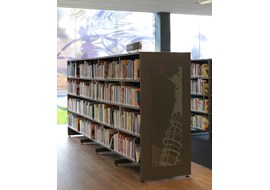 stockton_public_library_uk_011.jpg