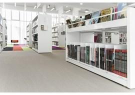 chelles_public_library_fr_005.jpg