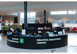 narvik_public_library_059.jpg