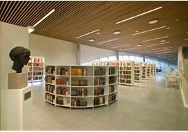 mandal_public_library_no_001.jpg