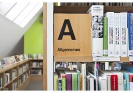 gammertingen_public_library_de_011-2.jpg