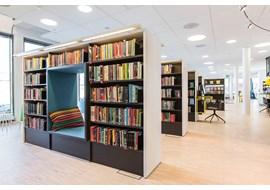 vallentuna_public_library_se_009.jpg