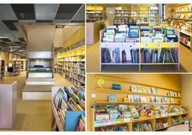 uppsala_gottsunda_public_library_se_007.jpg