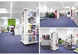 palmers_green_public_library_uk_016.jpg