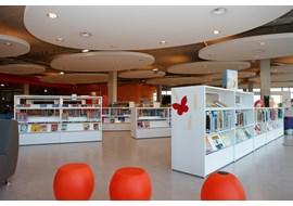 amersfoort_public_library_nl_006.jpg