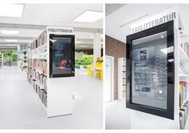 billund_public_library_dk_033.jpg