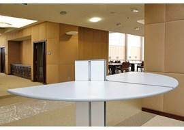 kuwait_national_library_kw_023.jpg