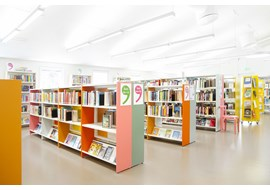 uppsala_saevja_trolleriskola_public_library_se_007-3.jpg