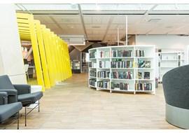 kista_public_library_se_018.jpg