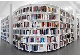 ternat_public_library_be_012.jpg