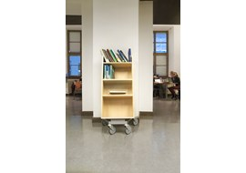 sse_academic_library_se_009-2.jpg