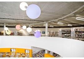 heemskerk_public_library_nl_003.jpg