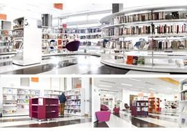 lyon_3eme_part-dieu_public_library_fr_023.jpg
