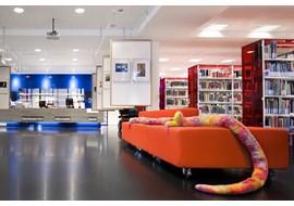 leidschenveen_public_library_nl_001.jpg