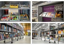heemskerk_public_library_nl_018.jpg