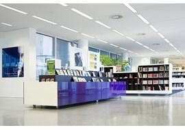 den-haag_public_library_nl_001.jpg