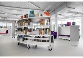 conte-sur-l_escaut_public_library_fr_008.jpg