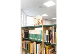 malmoe_rosengaerdensskolan_school_library_se_011-1.jpg