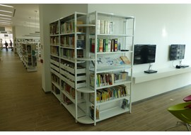 eugeinio_bertuetti_public_library_it_003.jpg