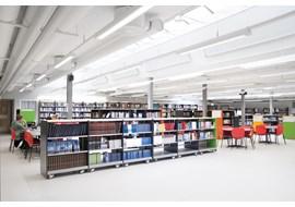 arboga_school_library_se_010-1.jpg