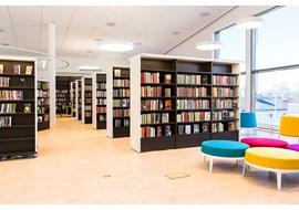 vallentuna_public_library_se_032.jpg