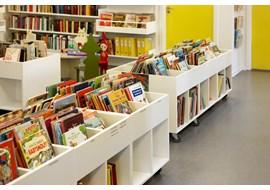 svenstrup_public_library_dk_006.jpg