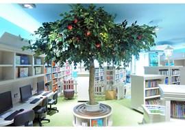 shirley_library_uk_004.jpg