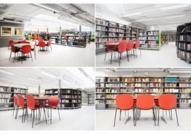 arboga_school_library_se_007.jpg