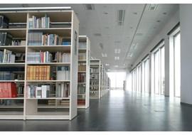 malmo_university_library_se_005.jpg
