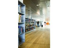 kolding_public_library_dk_19.jpg
