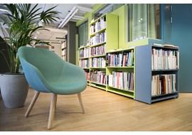 kungsaengen_public_library_se_006.jpg