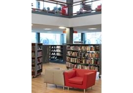 stockton_public_library_uk_009.jpg