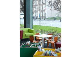 stockton_public_library_uk_015.jpg