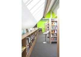 gammertingen_public_library_de_011-1.jpg