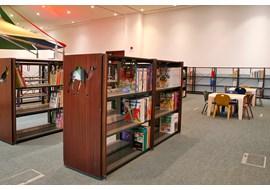 kuwait_national_library_kw_032.jpg