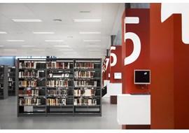 ieper_public_library_be_004.jpg