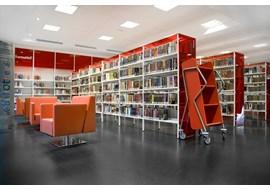 leidschenveen_public_library_nl_005.jpg