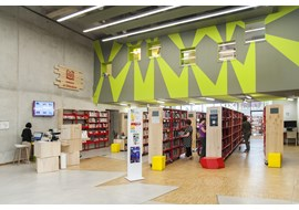 angouleme_lalpha_public_library_fr_024.jpg