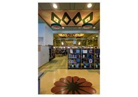 sandefjord_vgs_public_library_no_014.jpg