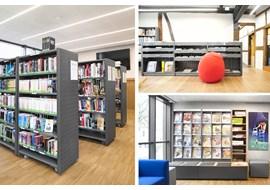ehningen_public_library_de_015.jpg