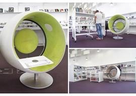chelles_public_library_fr_015.jpg