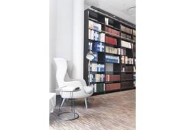 malmoe_office_company_library_se_007-1.jpg
