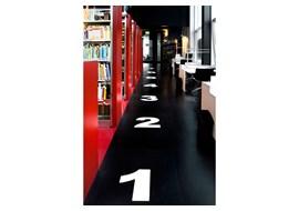 arnsberg_public_library_de_002.jpg