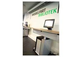 middelfart_public_library_dk_014.jpg