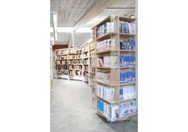 kungsoer_public_library_se_025-2.jpg