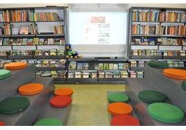 oerbaek_public_library_dk_026.jpg