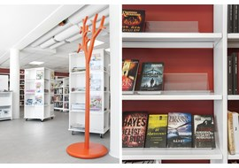 jaerfaella-jacobsbergs_public_library_se_015.jpg